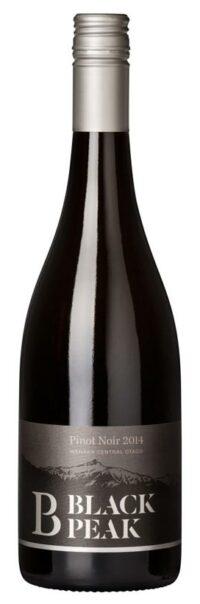 Pinot-noir-2014